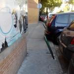Calle Río Gállego (1)