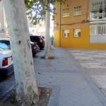 Calle Río Gállego (2)