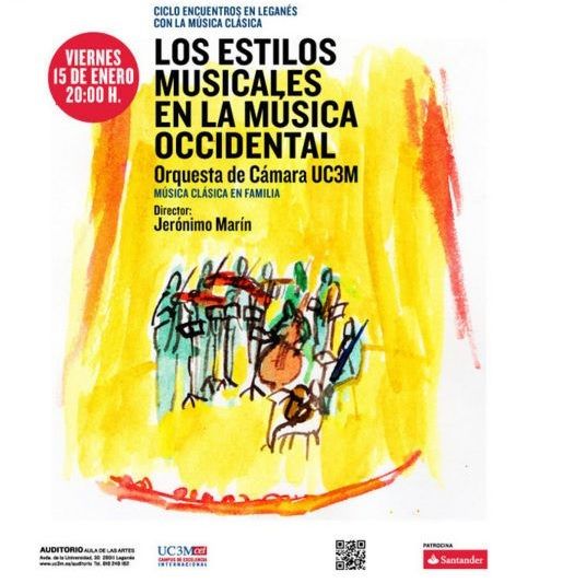 Invitacion-Concierto-Orquesta-UC3M AV SAN NICASIO