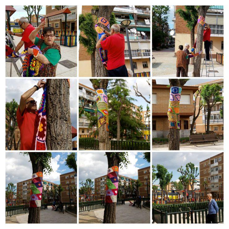 TEJIENDO SAN NICASIO RED DE ASOCIACCIONES (5)