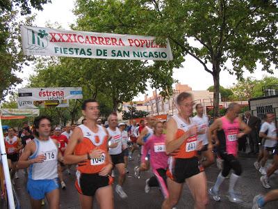 carrera-popular-san-nicasio-2016-asociacion-vecinos-san-nicasio