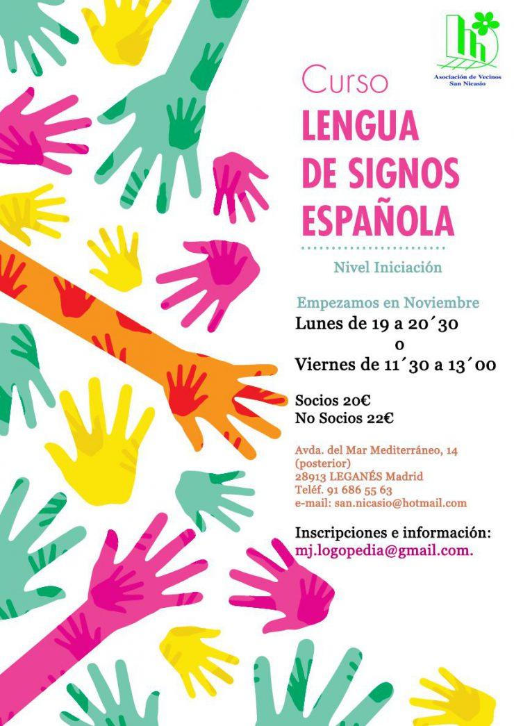 curso-legua-de-signos-2016_2017-asociacion-de-vecinos-san-nicasio