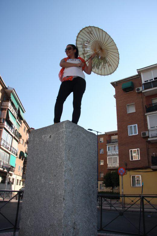 estatua-santo-nino-9-asociacion-de-vecinos-san-nicasio