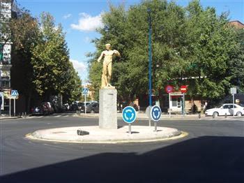 estatua-santo-nino-original-asociacion-de-vecinos-san-nicasio