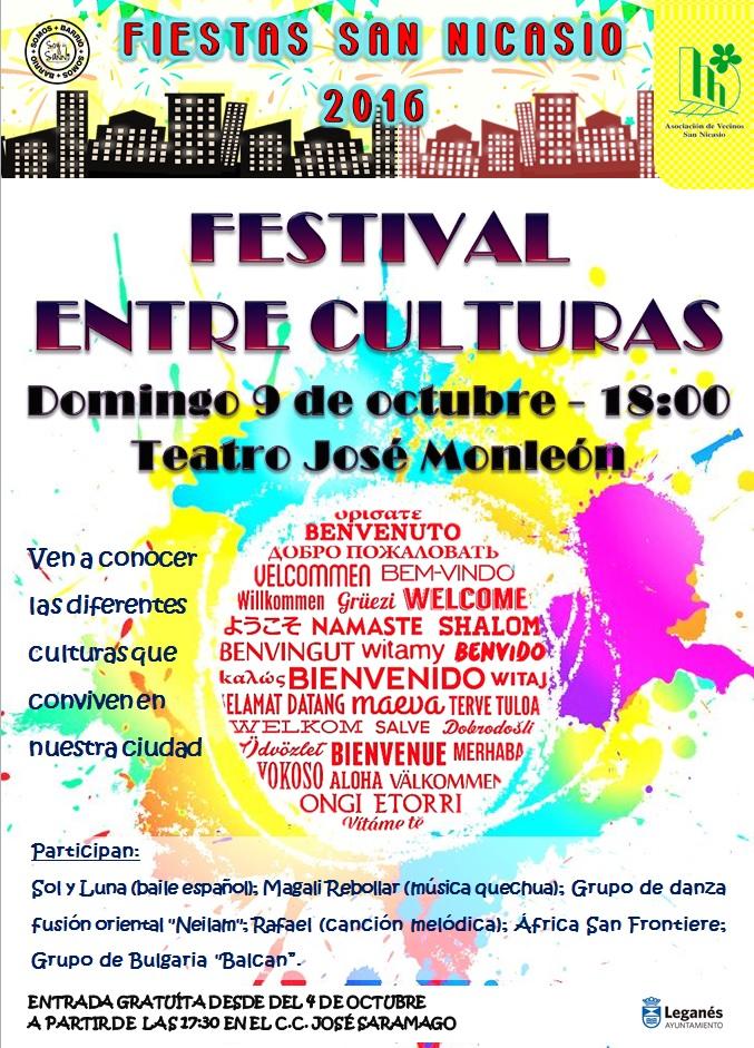 festival-entre-culturas-fiestas-san-nicasio-2016-2