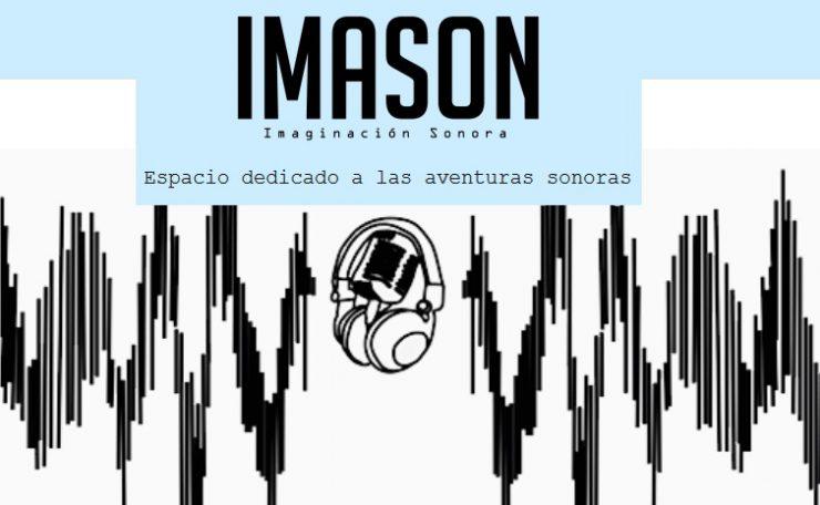 imason-imaginacion-sonora-asociacion-de-vecinos-san-nicasio