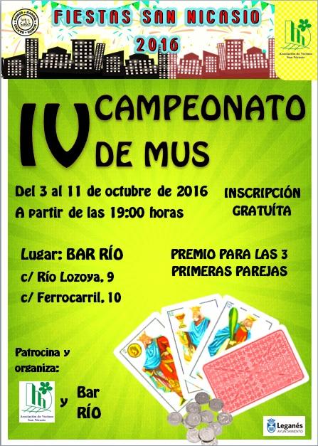 iv-campeonato-mus-2016-fiestas-san-nicasio-asociacion-vecinos-san-nicasio-3-11-octubre
