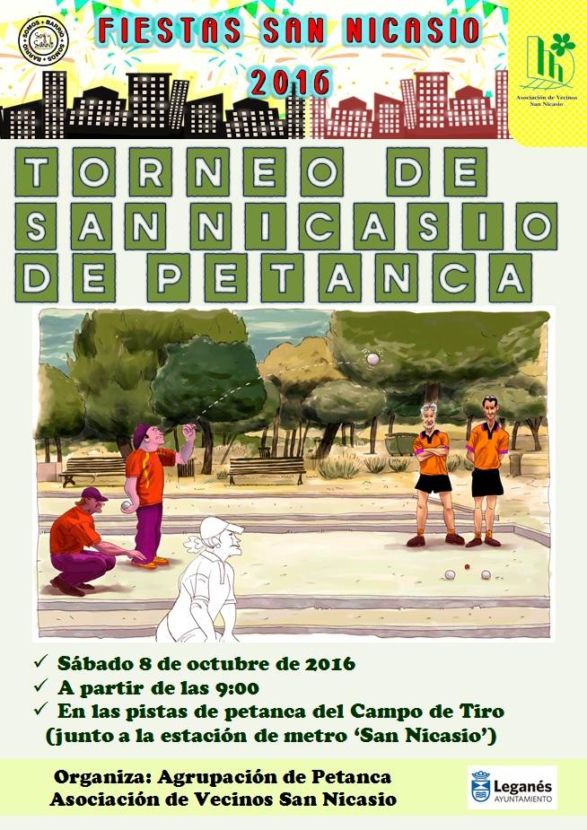 torneo-de-petanca-san-nicasio-8-octubre
