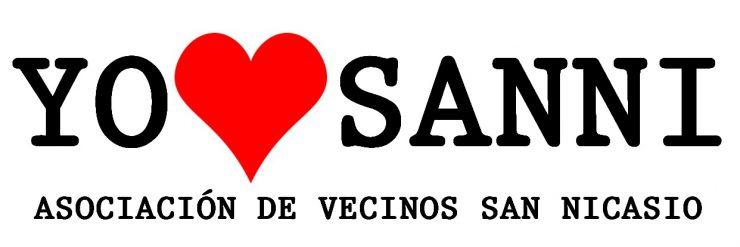 yo_love_sanni