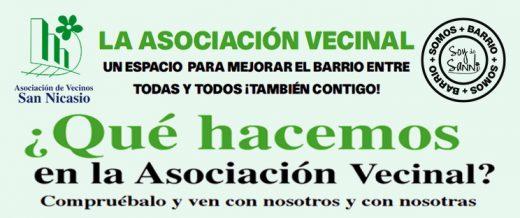 cabecera-facebbok-2016_17-asociacion-de-vecinos-san-nicasio