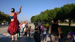 las-mujeres-tambien-bailan-bollywood-fiestas-san-nicasio-2016-1