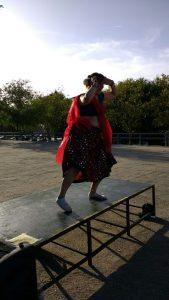 las-mujeres-tambien-bailan-bollywood-fiestas-san-nicasio-2016-2