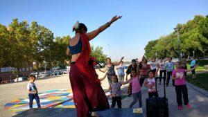 las-mujeres-tambien-bailan-bollywood-fiestas-san-nicasio-2016-26