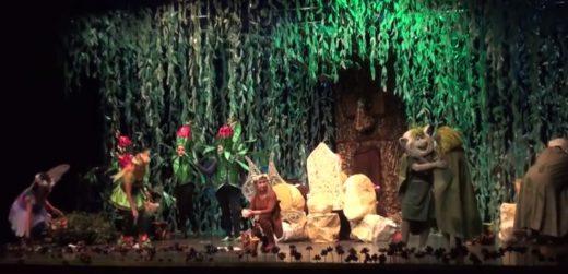 mami-naturaleza-tepahi-fiestas-san-nicasio-2016-asociacion-de-vecinos-san-nicasio