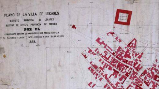 villa-de-leganes-1858-asociacion-de-vecinos-san-nicasio