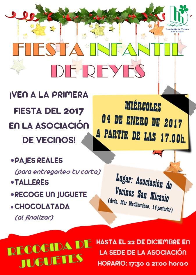 fiesta-infantil-de-reyes-_-enero-2017-asociacion-de-vecinos-san-nicasio