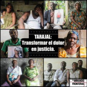 tarajal_transformar-el-dolor-en-justicia_1