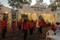 BATUCADA SAMBAUR – FIESTAS SAN NICASIO 2017