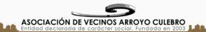ASOC. VECINAL ARROYO CULEBRO (2)