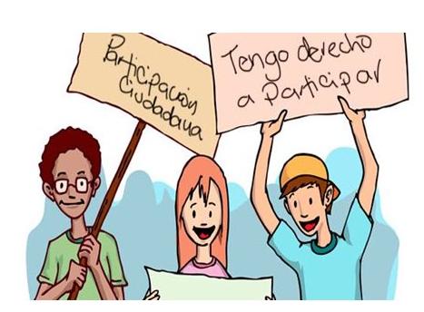 PRESUPUESTOS LEGANÉS FLAV 2 ASOCIACIÓN VECINAL SAN NICASIO